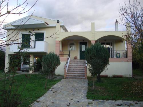 Villa Panos phòng hình ảnh