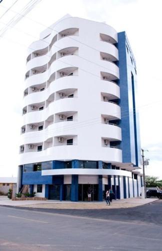 Foto de Rapport Hotel