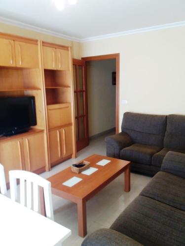 Photo - Hotel Villa de Marin