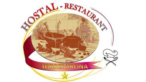 Hostal Torremirona