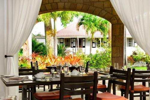 St Johns Parish Montpelier Es, Charlestown 0, St. Kitts & Nevis.