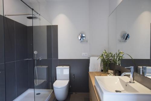 Casagrand Luxury Suites photo 53