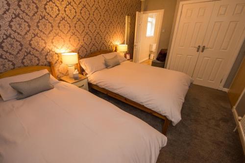 Khách sạn Tigh Na Mara