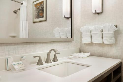 Hilton Garden Inn Flagstaff - Flagstaff, AZ AZ 86001