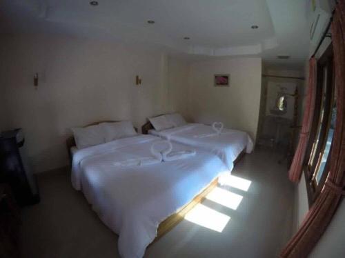 Nampueng Resort Nampueng Resort