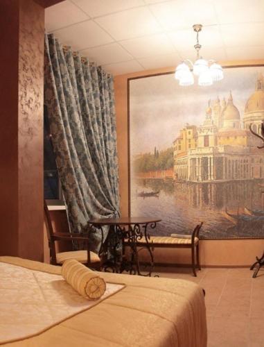 . Agio Hotel