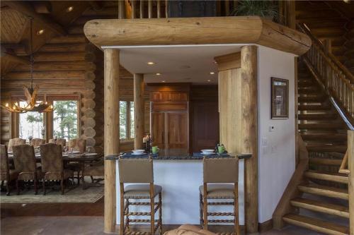 Sundance Grand Overlook - Mountain Village, CO 81435