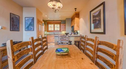 See Forever 101 - Telluride, CO 81435