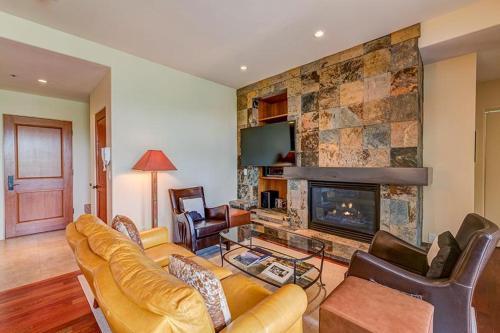 Granita 303 - Telluride, CO 81435