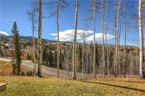 Aspen Ridge 4 - Telluride, CO 81435