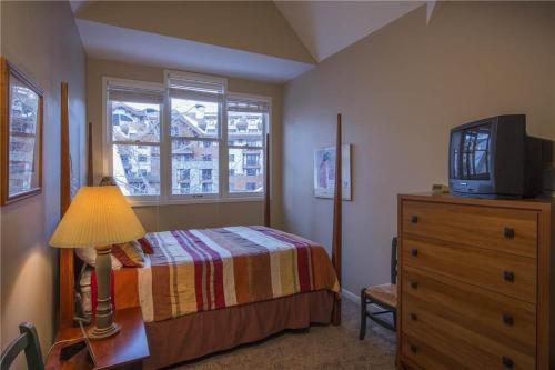 Columbia Place 9 - Telluride, CO 81435