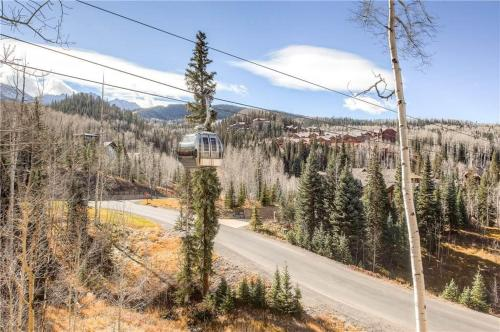 Aspen Ridge 3 - Telluride, CO 81435