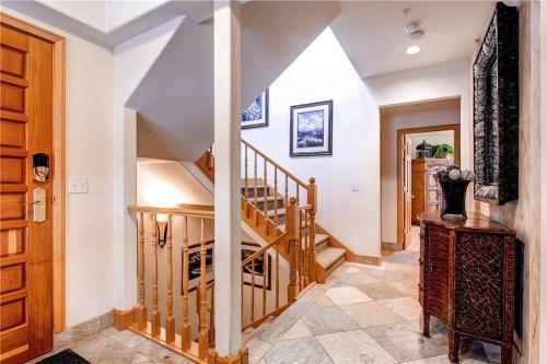 Aspen Ridge 27 - Hotel - Telluride