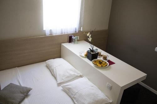 Garni Hotel Krevet&Dorucak