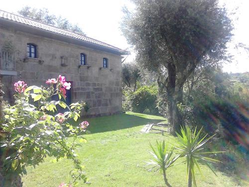 Quinta De São Simão