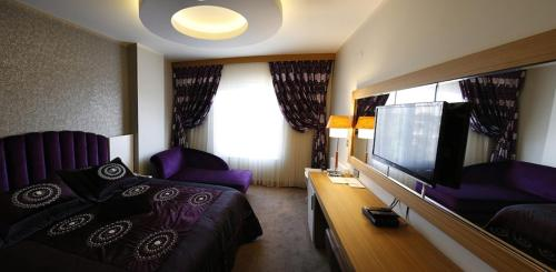 Duzce Hotel Duzce Surur tatil