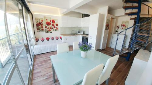 Apartment Ski Marilleva 1400 Marilleva 1400