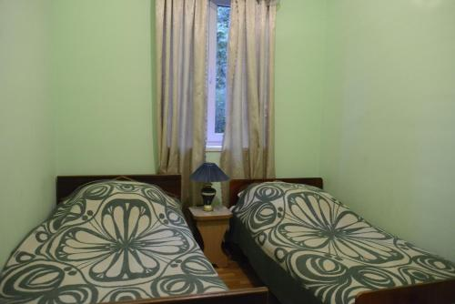 Lina Guest House - Photo 7 of 23