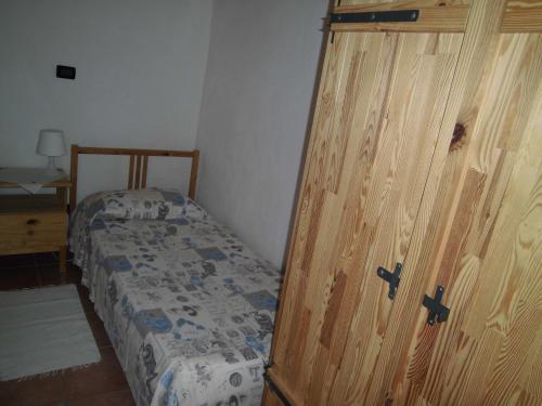 La Casa Antica szoba-fotók