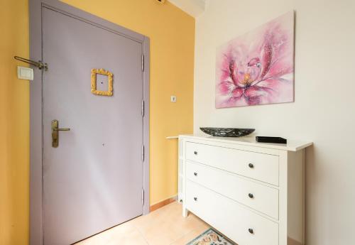 Apartmento Friends - Madrid - image 3
