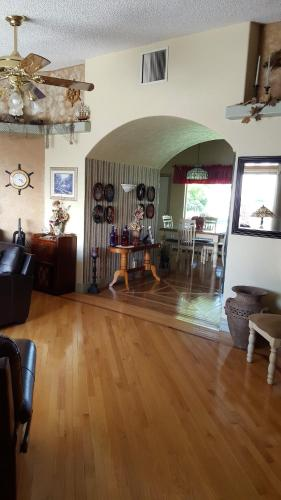 The Bookcliffs Bed&Breakfast - Accommodation - Grand Junction
