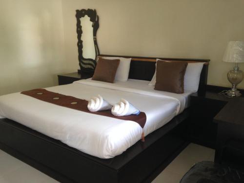 Iyara Resort