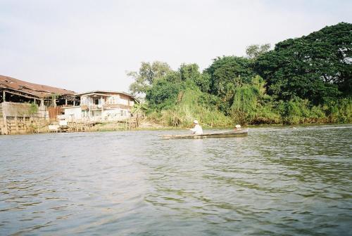 Stockhome Hostel Ayutthaya photo 80