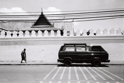Stockhome Hostel Ayutthaya photo 86