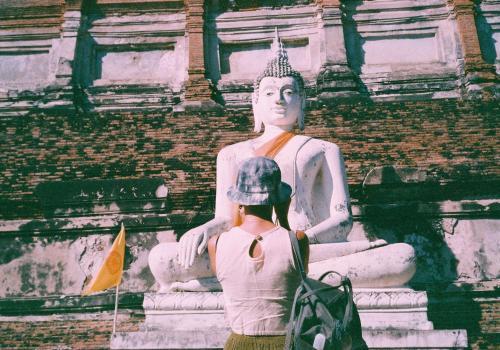 Stockhome Hostel Ayutthaya photo 92