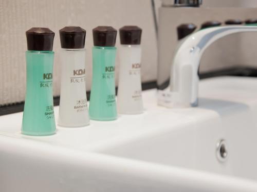 KDM Hotel Zimmerfotos