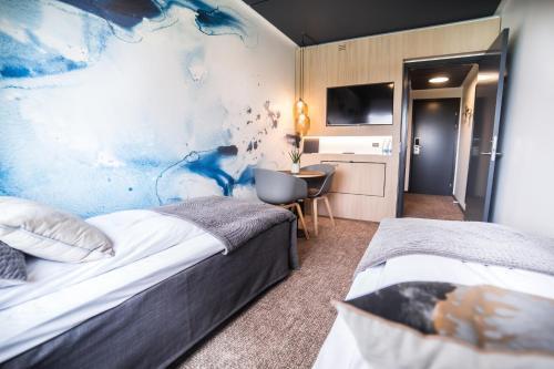 Foto - Comwell Roskilde