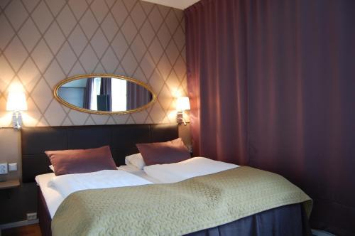 HotelSkagen Hotel
