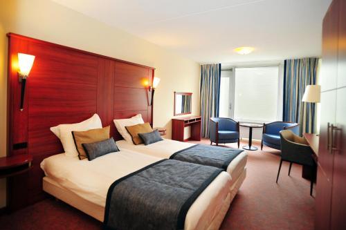 Photo - Hotel Zuiderduin
