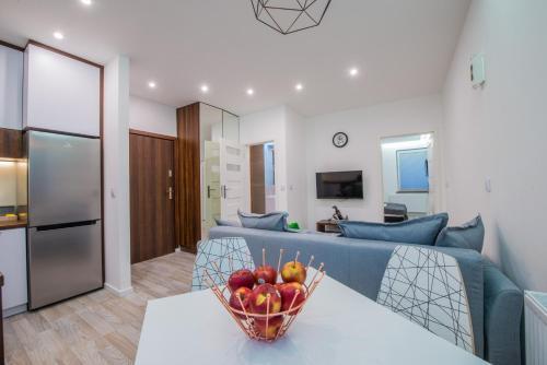 Bako Apartments - Skawina
