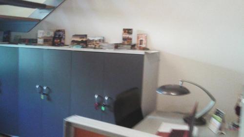 Juego Bolos Ostatua værelse billeder