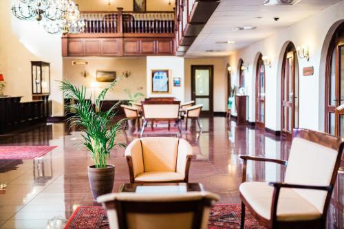 Turówka Hotel & Spa - Photo 4 of 42