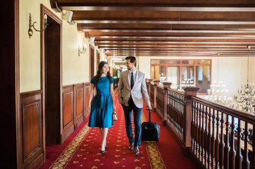 Turówka Hotel & Spa - Photo 5 of 42