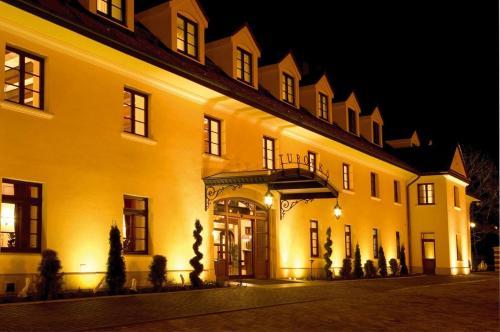 Turówka Hotel & Spa - Photo 6 of 42