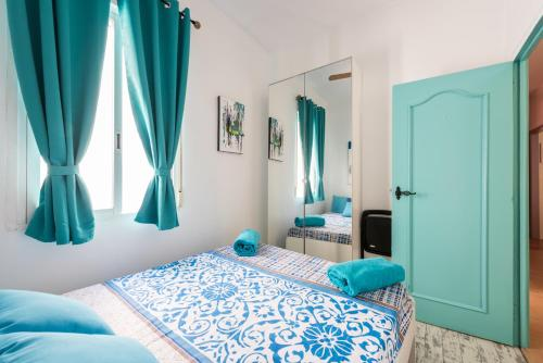 Apartmento Friends - Madrid - image 5