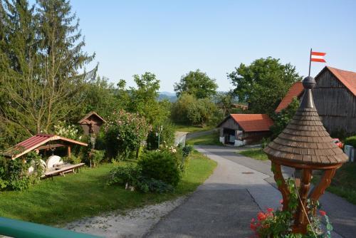 Scharnstein Stadt Partnersuche Dates Aus Sding-Sankt Johann
