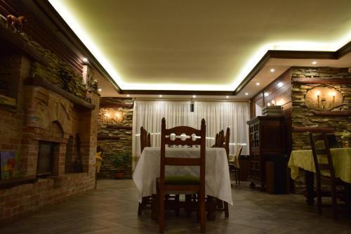 Lakatitsa Guest House - Photo 3 of 14