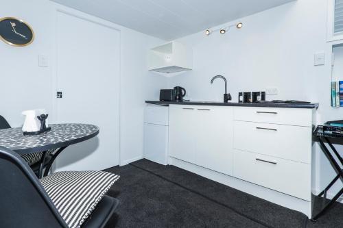 The Nest - Apartment - Auckland