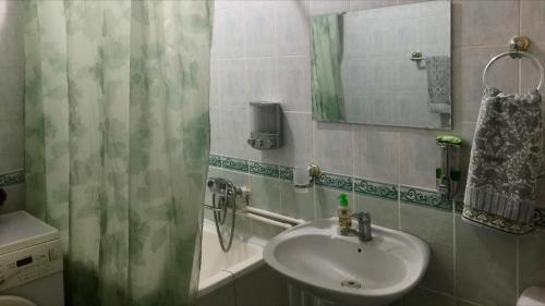 Valentina's Guest House room photos