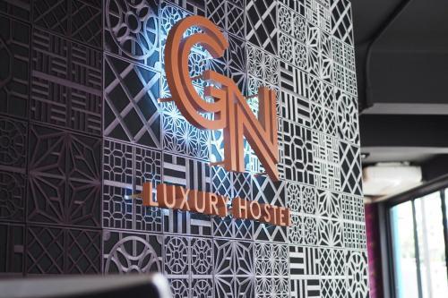 GN Luxury Hostel photo 16