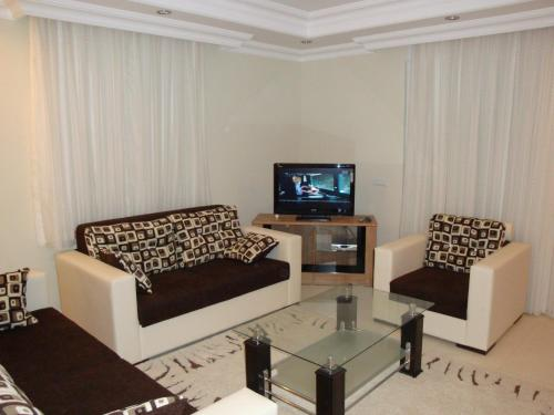 Side Oasis Apartment fiyat