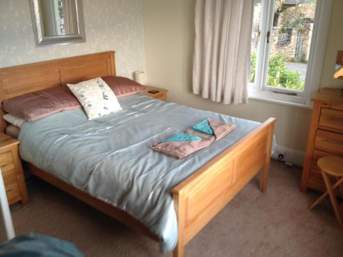 Haven House Self Catering, East Looe, Cornwall