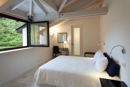 Habitación Doble Superior - 1 o 2 camas Finca Portizuelo 11