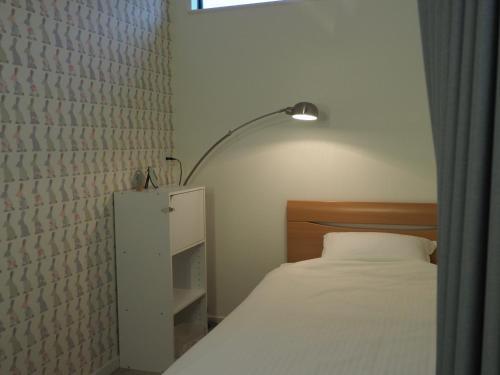Фото отеля Guesthouse ORI ORI