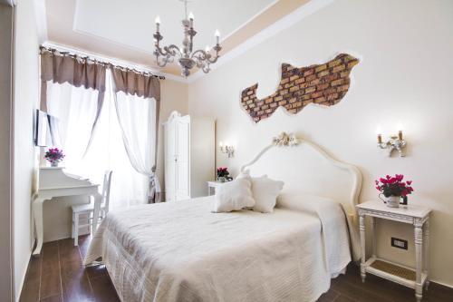 Lunaria Suites Rome