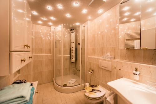 Hotel Nordkap photo 122